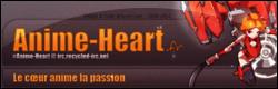 Anime-Heart