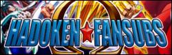 Hadoken-Fansub