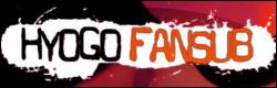 Hyogo-Fansub