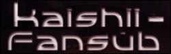 Kaishii Fansub