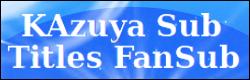 Kazuya (Kast-Fs)