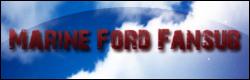 Marine-Ford-Fansub