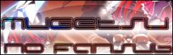Mugetsu-No-Fansub