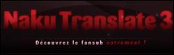 Naku-Translate-3