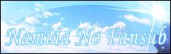 Namida no Fansub