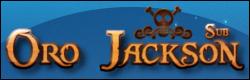 Oro-Jackson