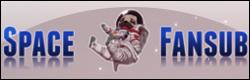 Space fansub