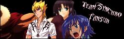 Synchro Team