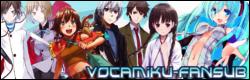 Vocamiku-Fansub