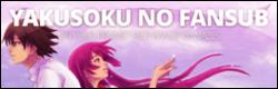 Yakusoku-Fansub
