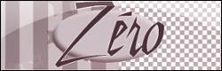 Zero Fansub