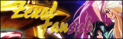 Zexal-Fansub