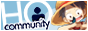 Hinata Online Community