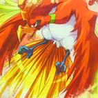 Avatar de Kataka.