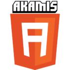 Avatar de Akamis.