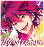 Avatar de Bloodxiwan.