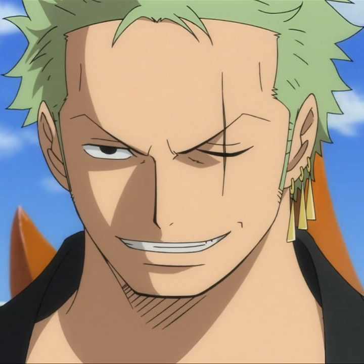 21-2-roronoa-zoro-one-piece