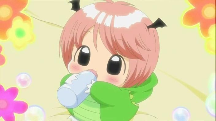 Shin chan hentai animation yoshinaga doing a blowjob smooth and color version only at patreon - 1 4