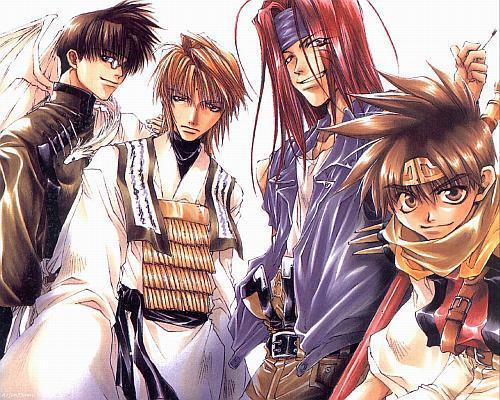 http://hinata-online-community.fr/wp-content/uploads/anime/saiyuki/97DttJNw0cvbJon.jpg